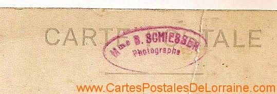 1933 rue Solvay Capet dos.jpg