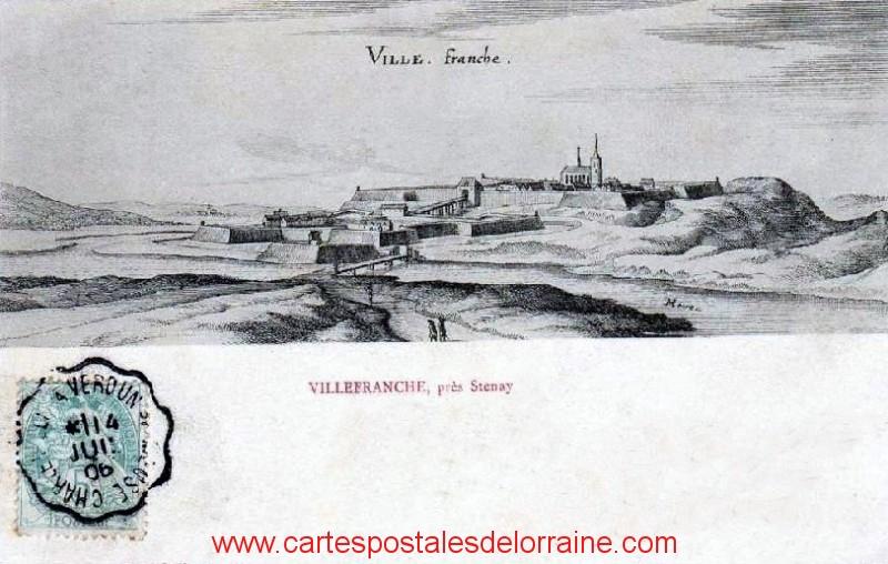carte villefranche.jpg