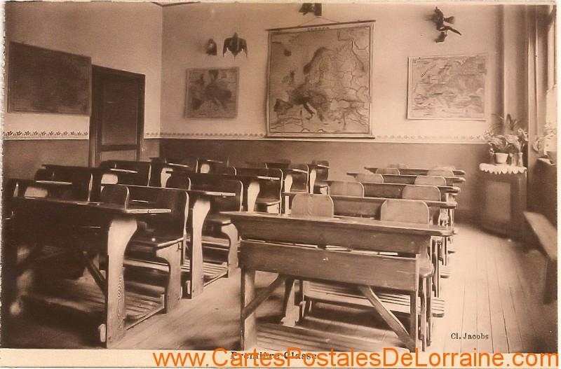 1930 PSM 1e classe.jpg