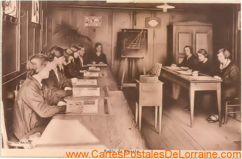 1930 PSM salle dessin - Copie.jpg