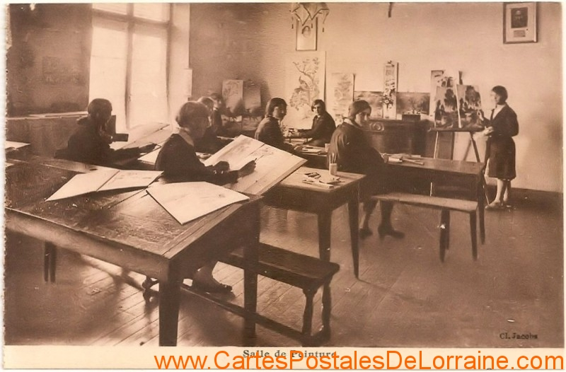 1930 PSM salle peinture - Copie.jpg
