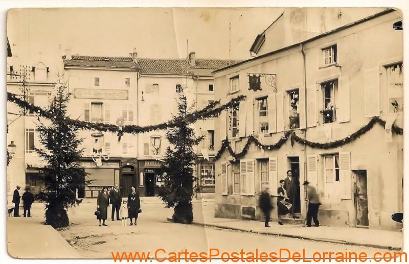 1933 rue Solvay Capet copie.jpg
