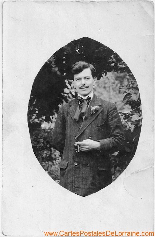 1910 Paul Thiebaut copie.jpg