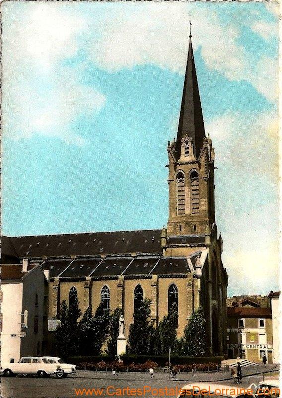 1965 CP CS eglise - Copie.jpg