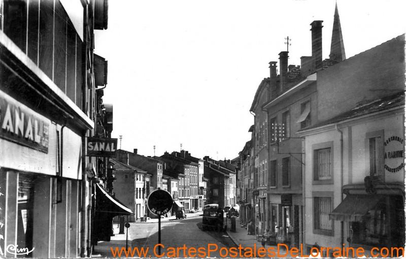 1960 CP CS dufays Sanal.jpg