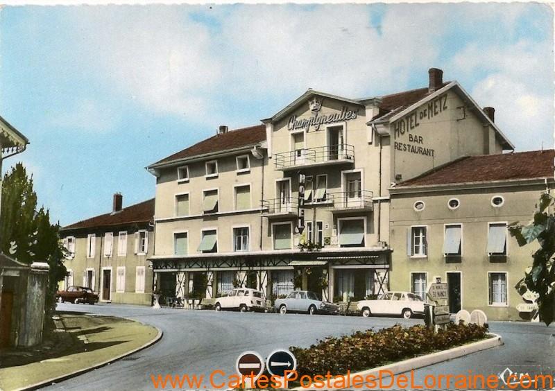 19771123 hotel Metz - Copie.jpg
