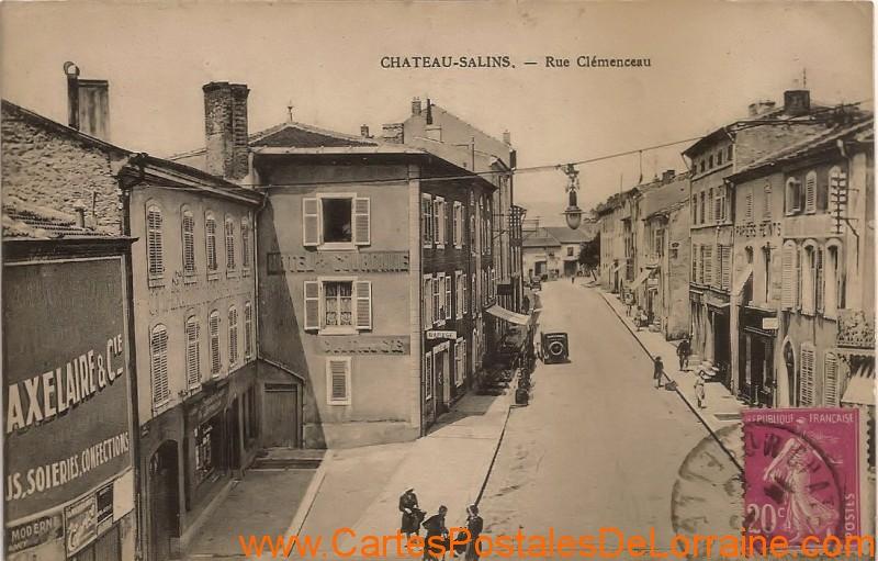 1934 rue clemenceau.jpg