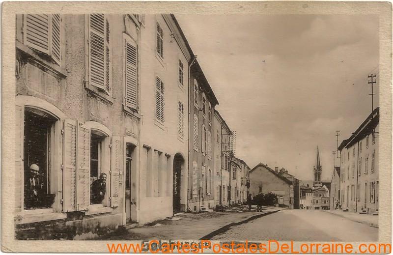 1941 rue Blahay.jpg