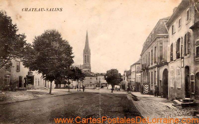 1914 rue Nancy copie.jpg