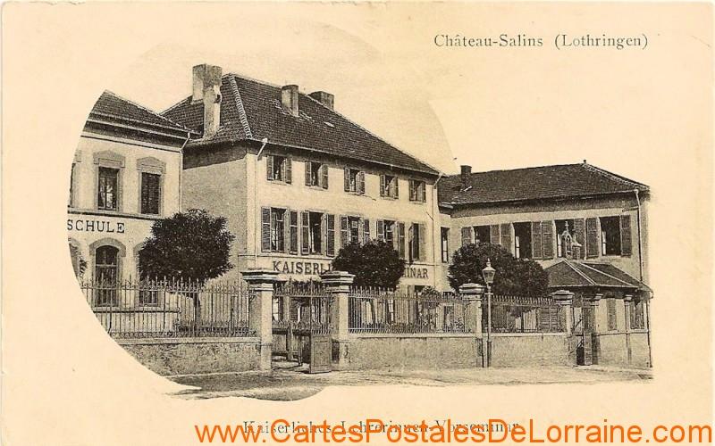 19150629 lehrerinnen - Copie.jpg