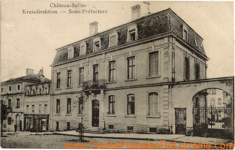 19150613a kreisdirektion copie.jpg