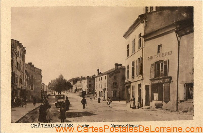 1900 rue Mal Joffre.jpg