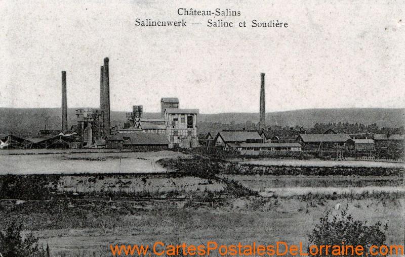 19150115 salines copie.jpg