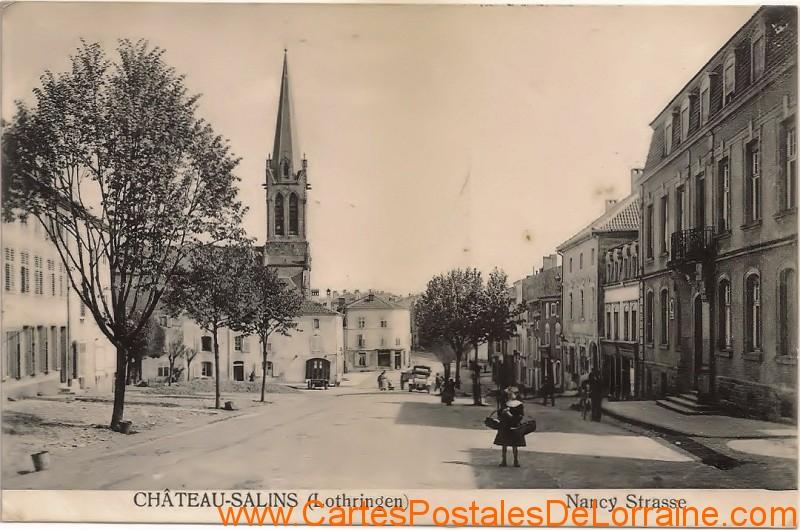 19150613 nancystrasse.jpg