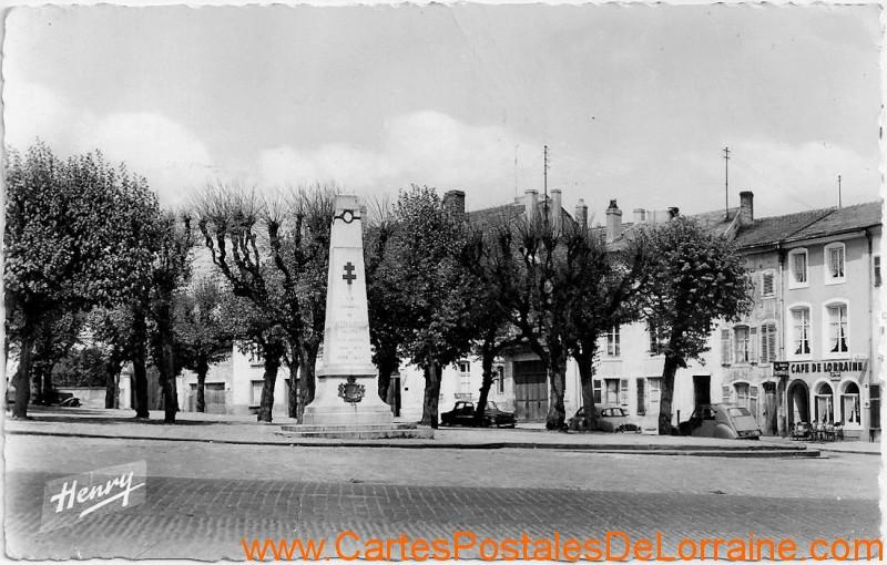 1900 CP CS Repu monument - Copie.jpg