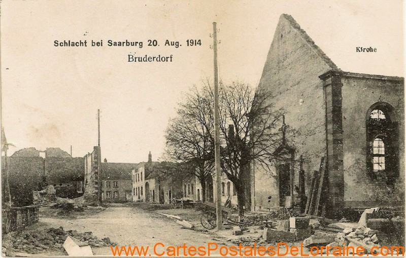 19150526 sarrebourg.jpg