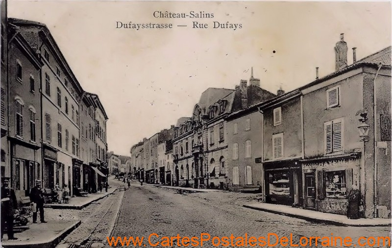 19150610 dufaysstrasse.jpg