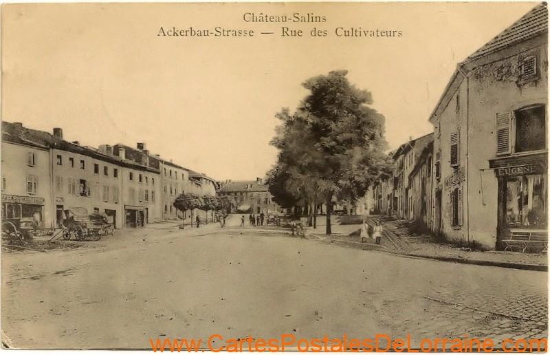 19150623 ackerbaustrasse - Copie.jpg