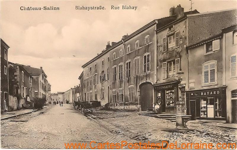 19170502 rue Blahay - Copie.jpg