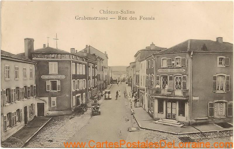 19150621 grabenstrasse - Copie.jpg