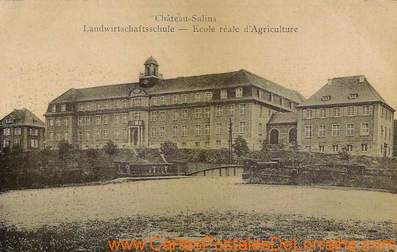 19150609 landwirtschaftsschule - Copie.jpg