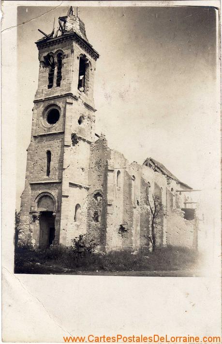 Eglise55001.jpg