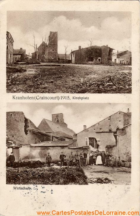 57Craincourt1.jpg