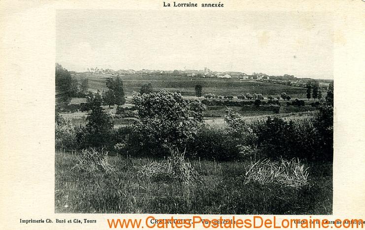 Craincourt (13).jpg