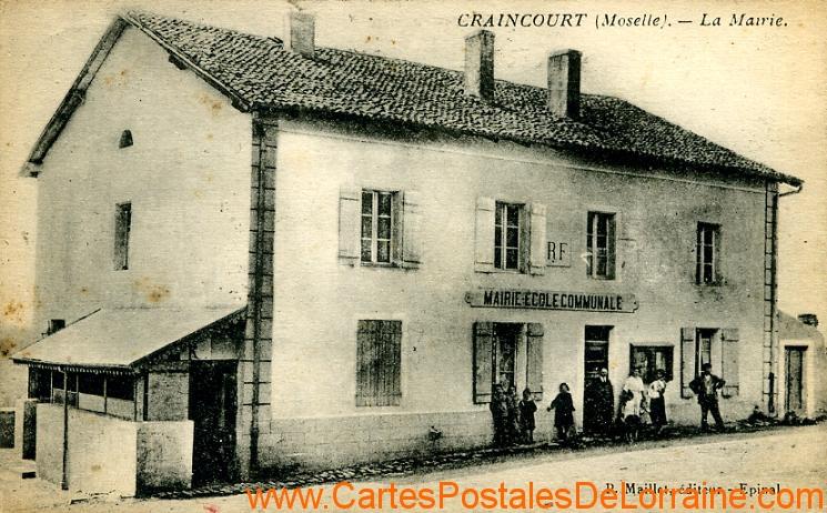Craincourt (5).jpg