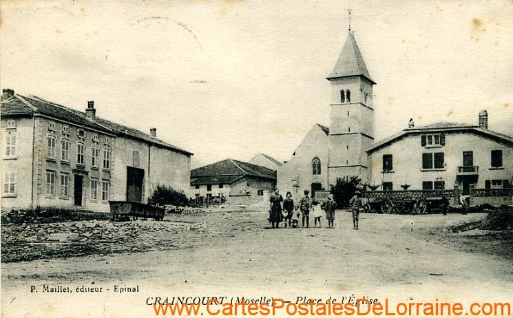 Craincourt (4).jpg