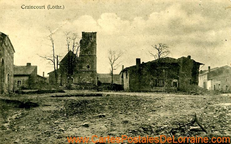 Craincourt (6).jpg