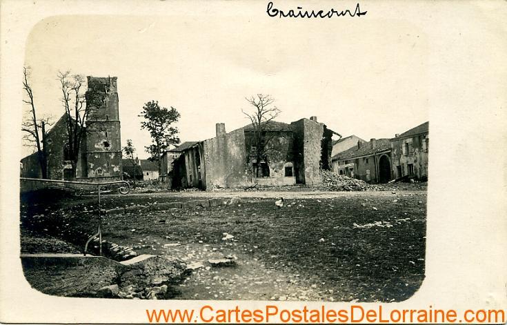 Craincourt (7).jpg