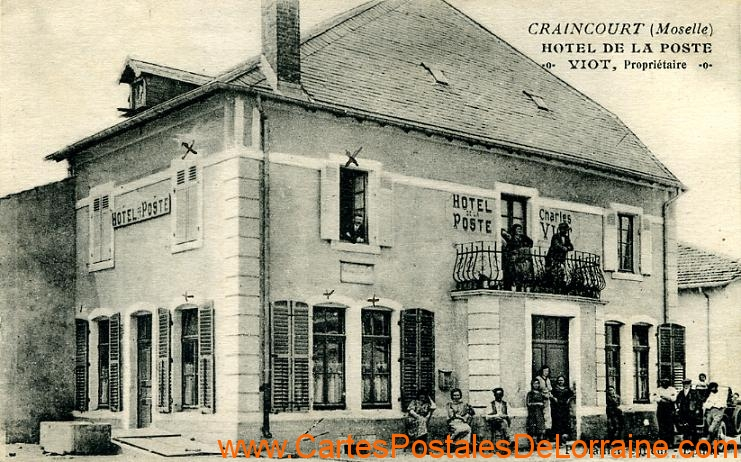 Craincourt (1).jpg