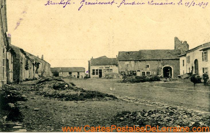 Craincourt (2).jpg