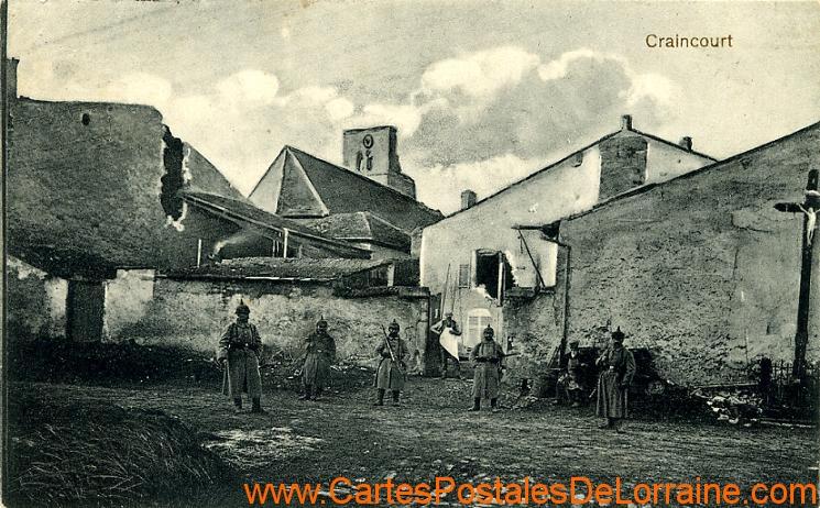 Craincourt (3).jpg