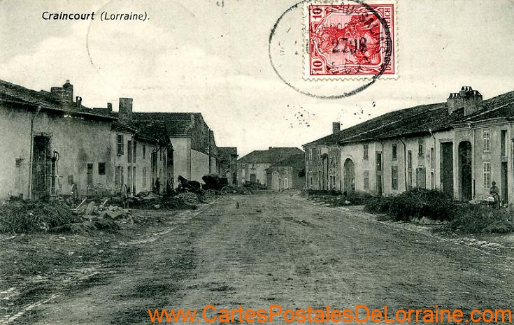 Craincourt (10).jpg