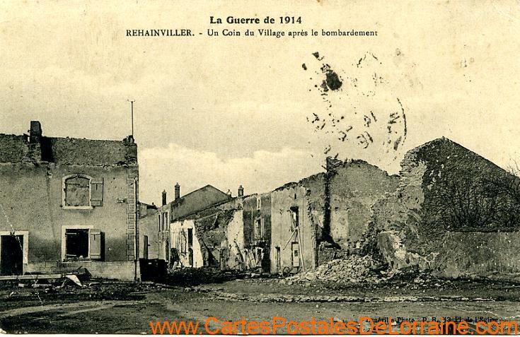 Rehainviller (1).jpg