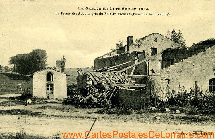 Lunéville (1).jpg