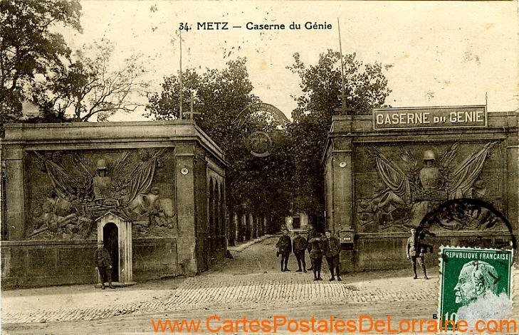 Metz (6).jpg