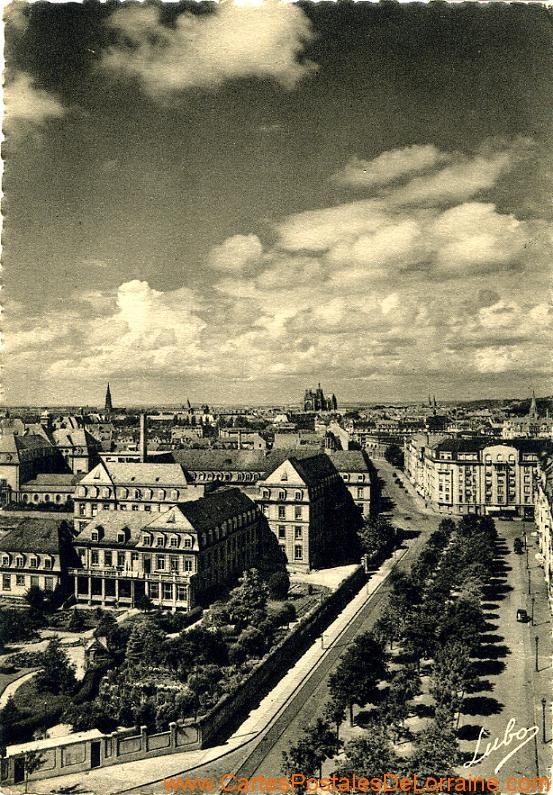Metz (10).jpg