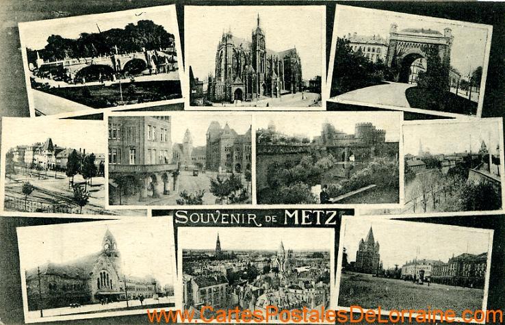 Metz (14).jpg