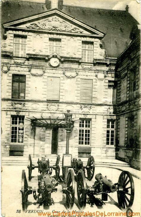 Verdun 2.jpg