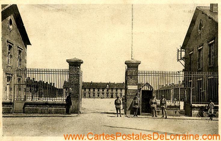 Verdun Caserne Niel.jpg
