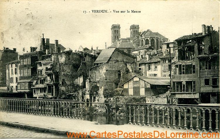Verdun 1.jpg