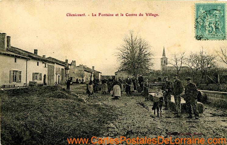 Chenicourt .jpg