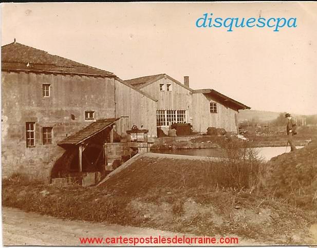 LAY Le Moulin Noir.jpg