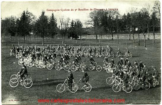 Bataillon cycliste.jpg