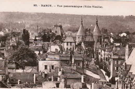 Nancy vue panoramique vieille ville.jpeg