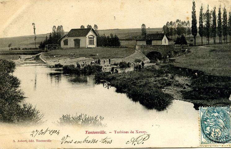 Tantonville (1).jpg