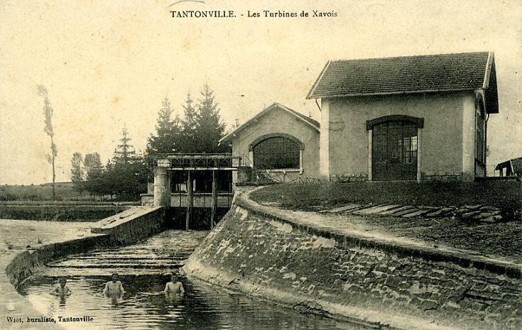 Tantonville (4).jpg